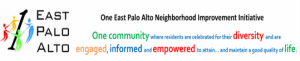 One_East_Palo_Alto