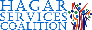 Hagar Services Coalition